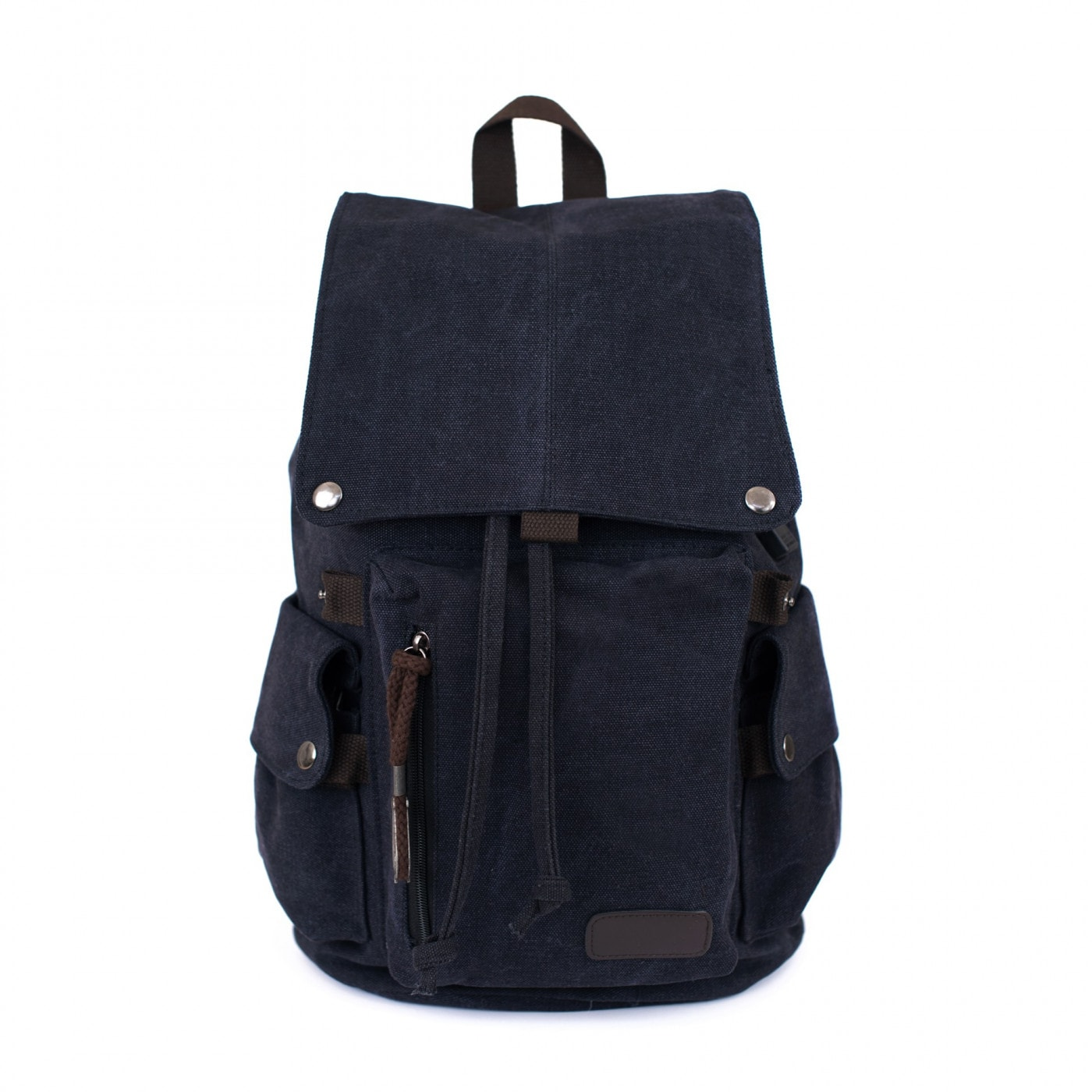 Art Of Polo Unisex's Backpack tr19542