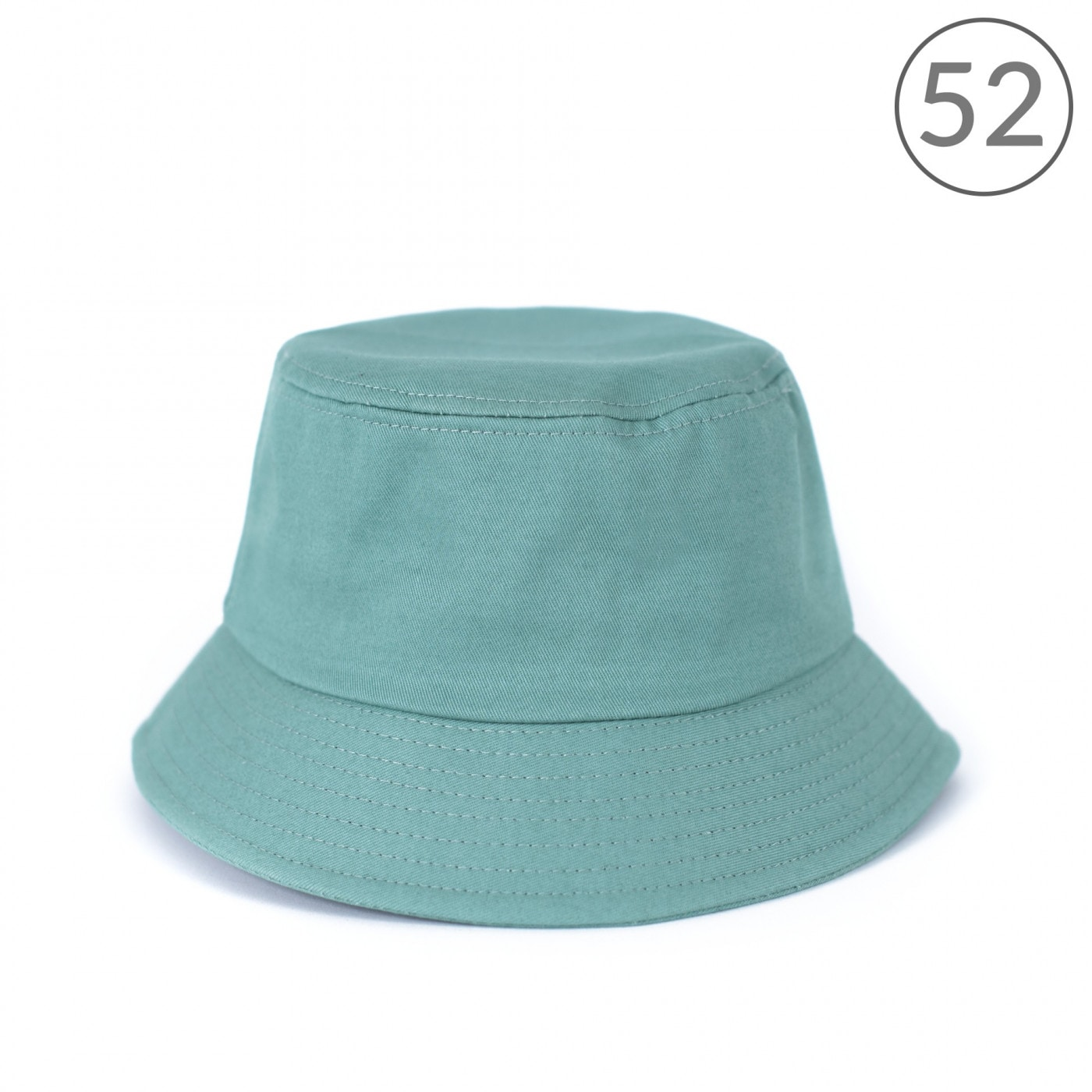 Art Of Polo Unisex's Hat cz19130 Mint