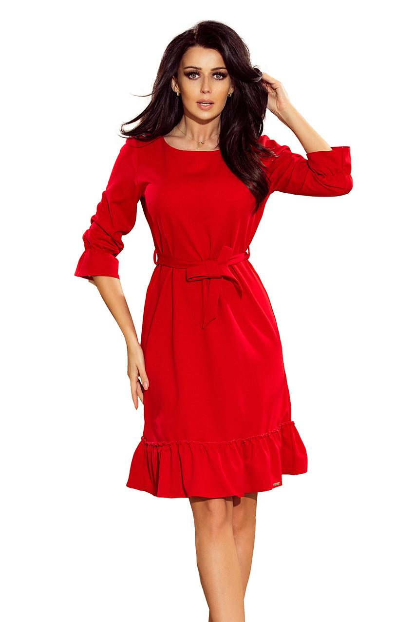 Women's dress NUMOCO 193 MAYA