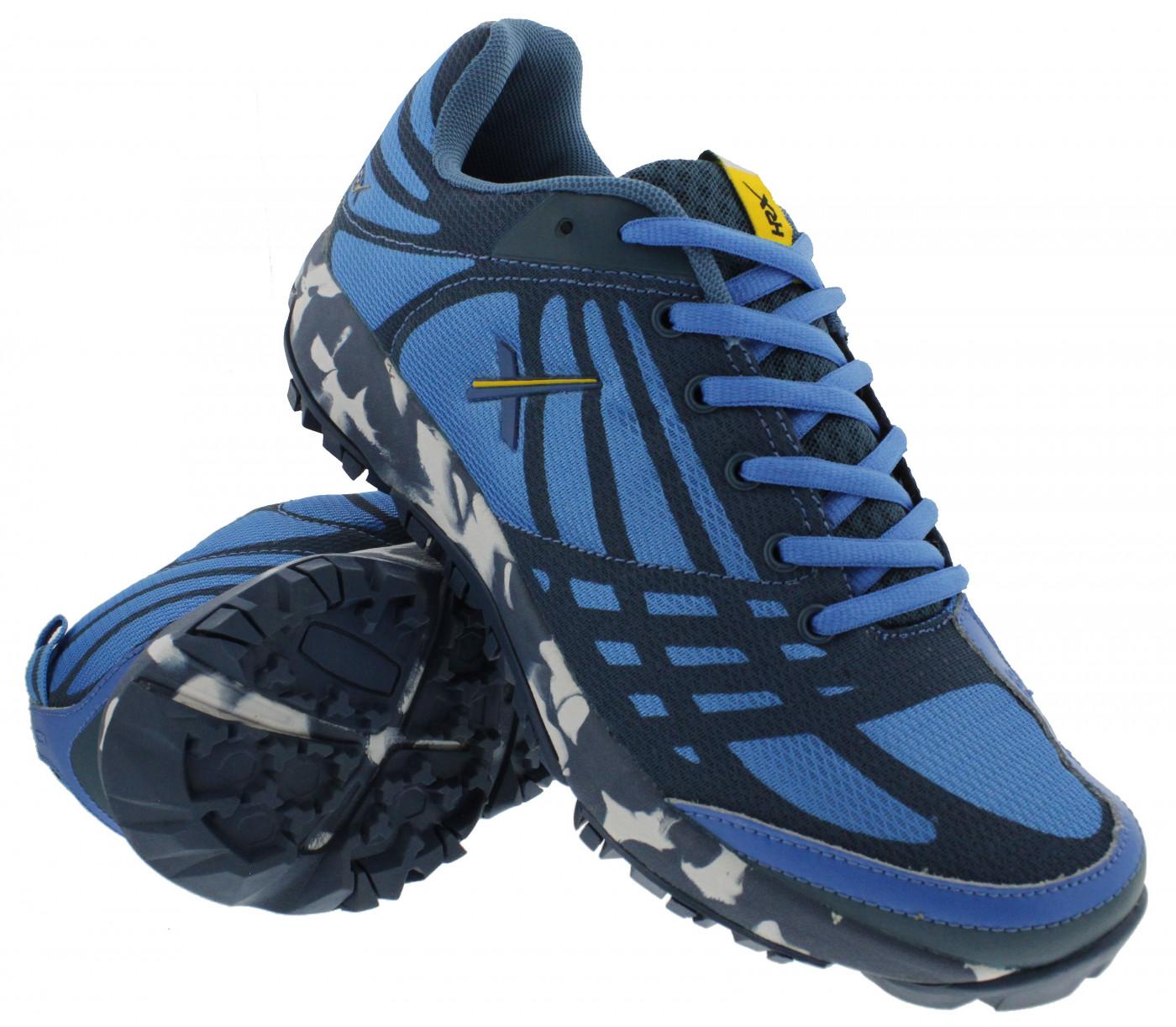 Kondor Man's Shoes MJ-9102A