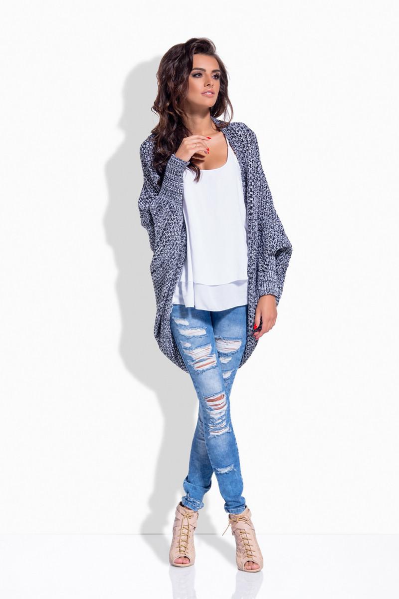 Lemoniade Woman's Sweater LS170