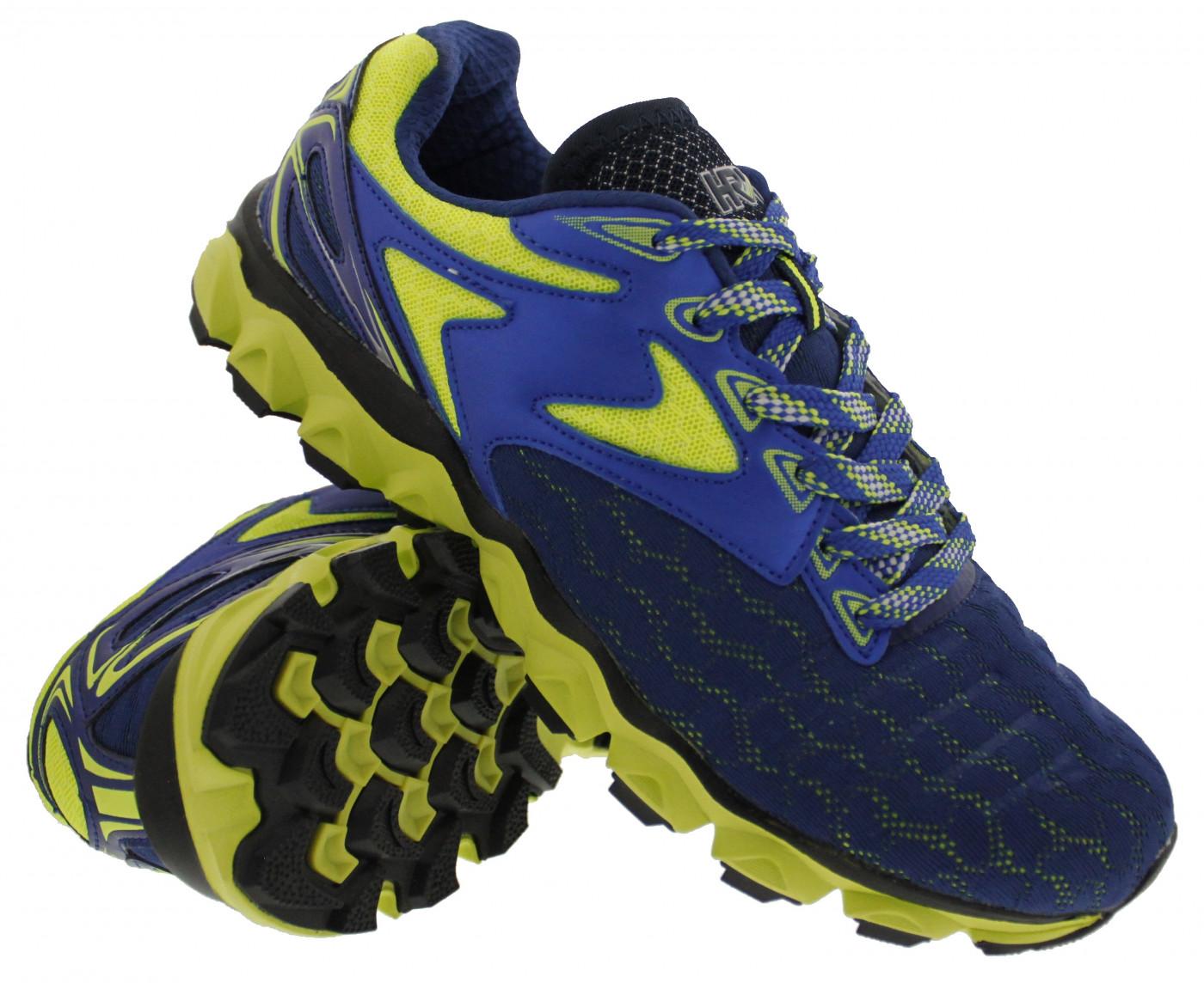 Kondor Man's Shoes MJ-9335A