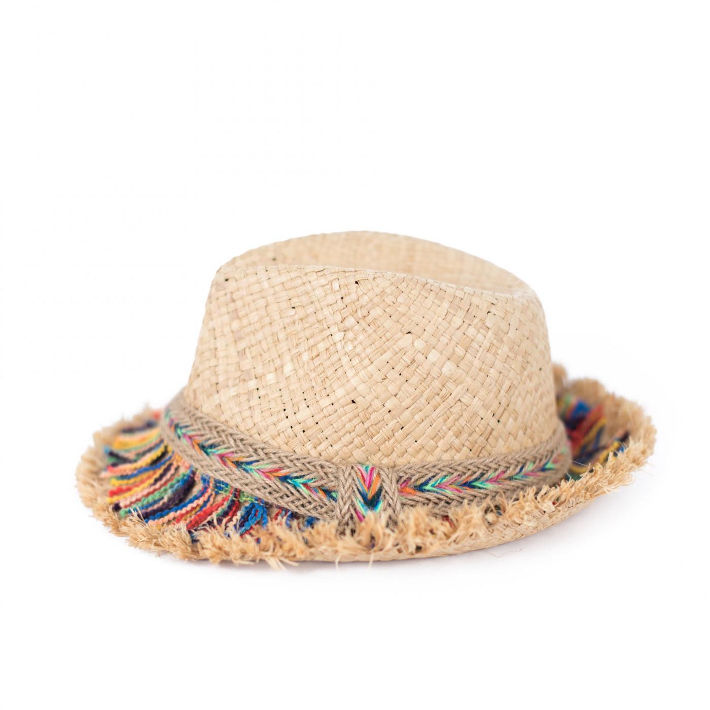 Art Of Polo Unisex's Hat cz19111