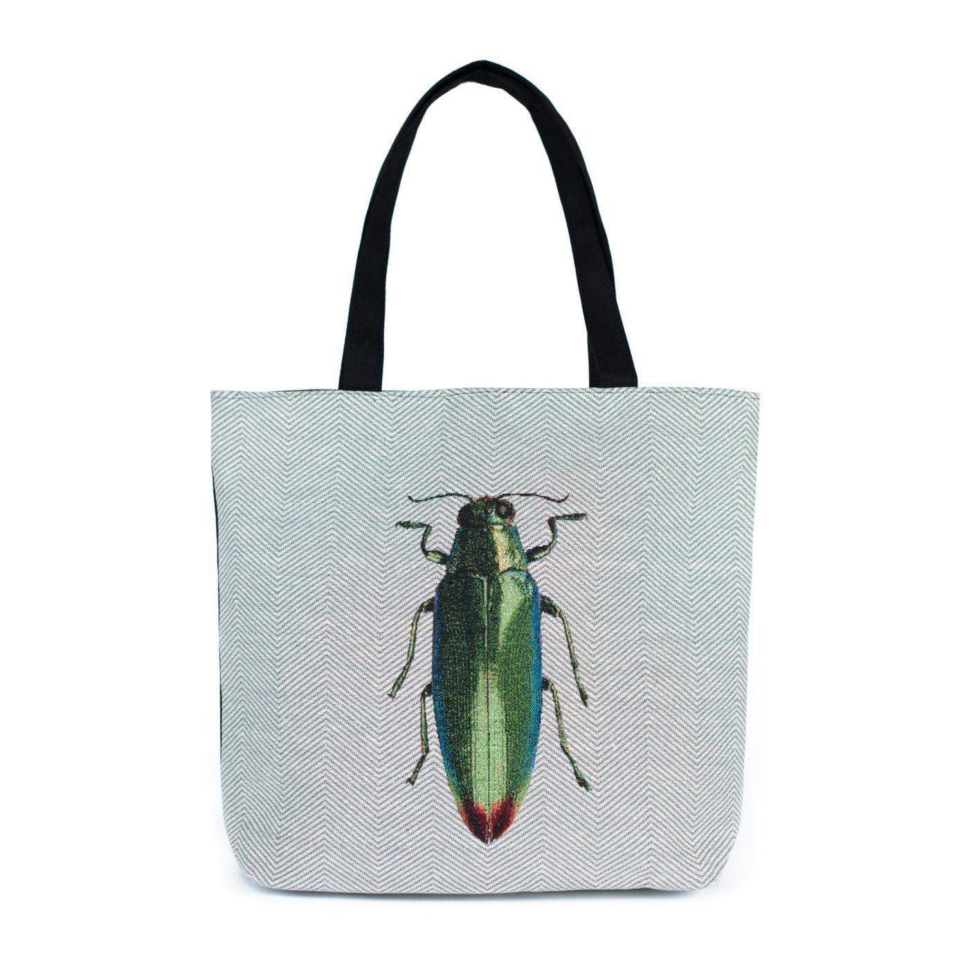 Art Of Polo Woman's Bag tr20224