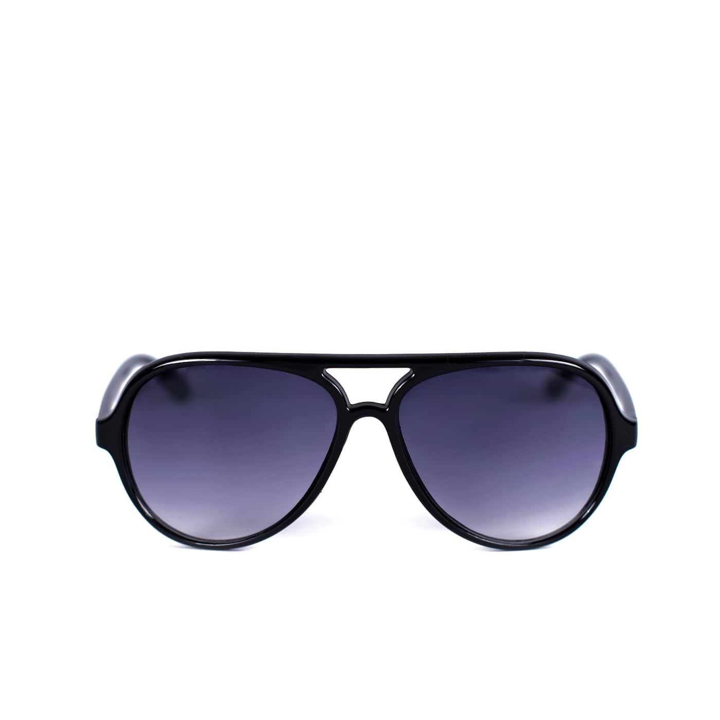 Art Of Polo Woman's Sunglasses ok19196