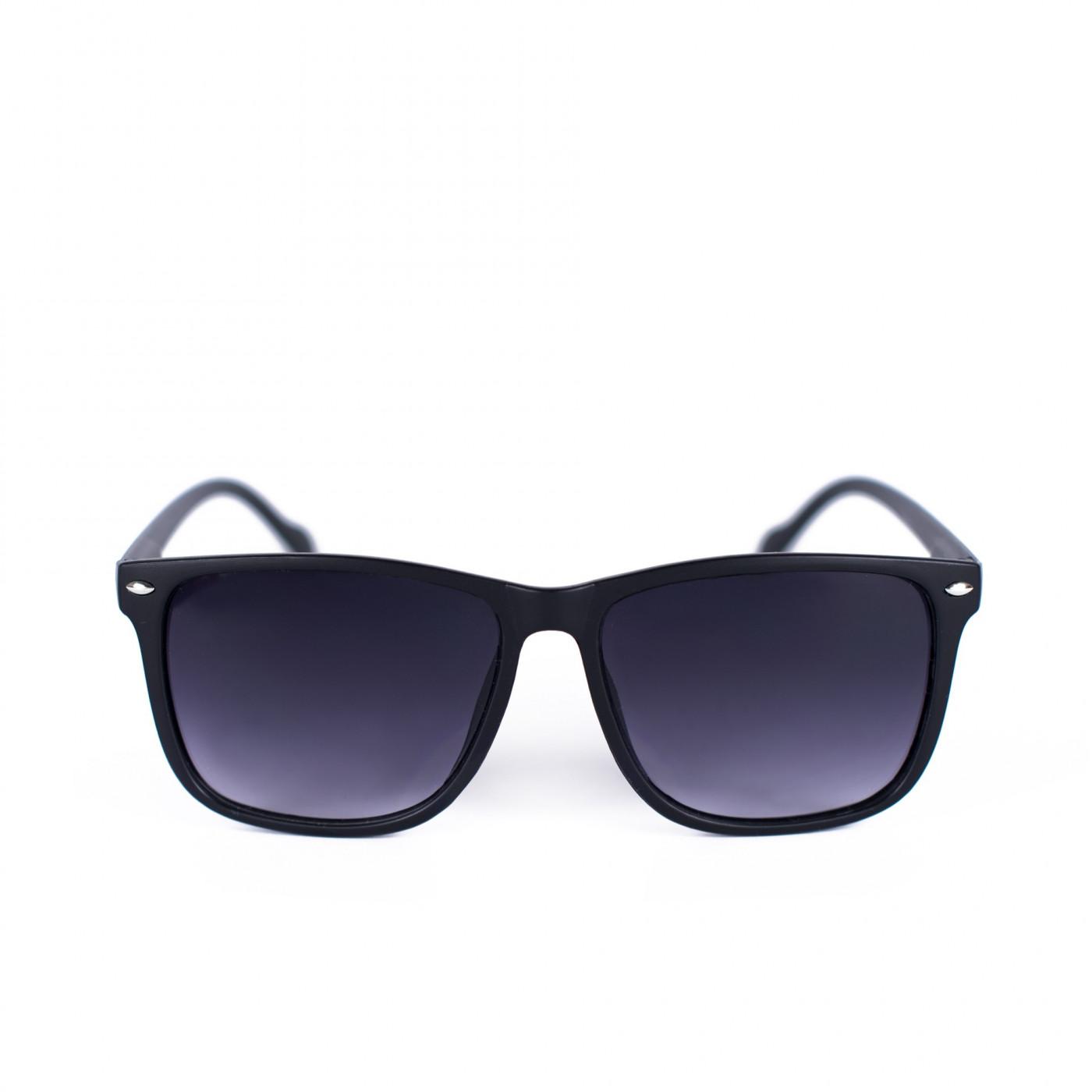 Art Of Polo Woman's Sunglasses ok19199