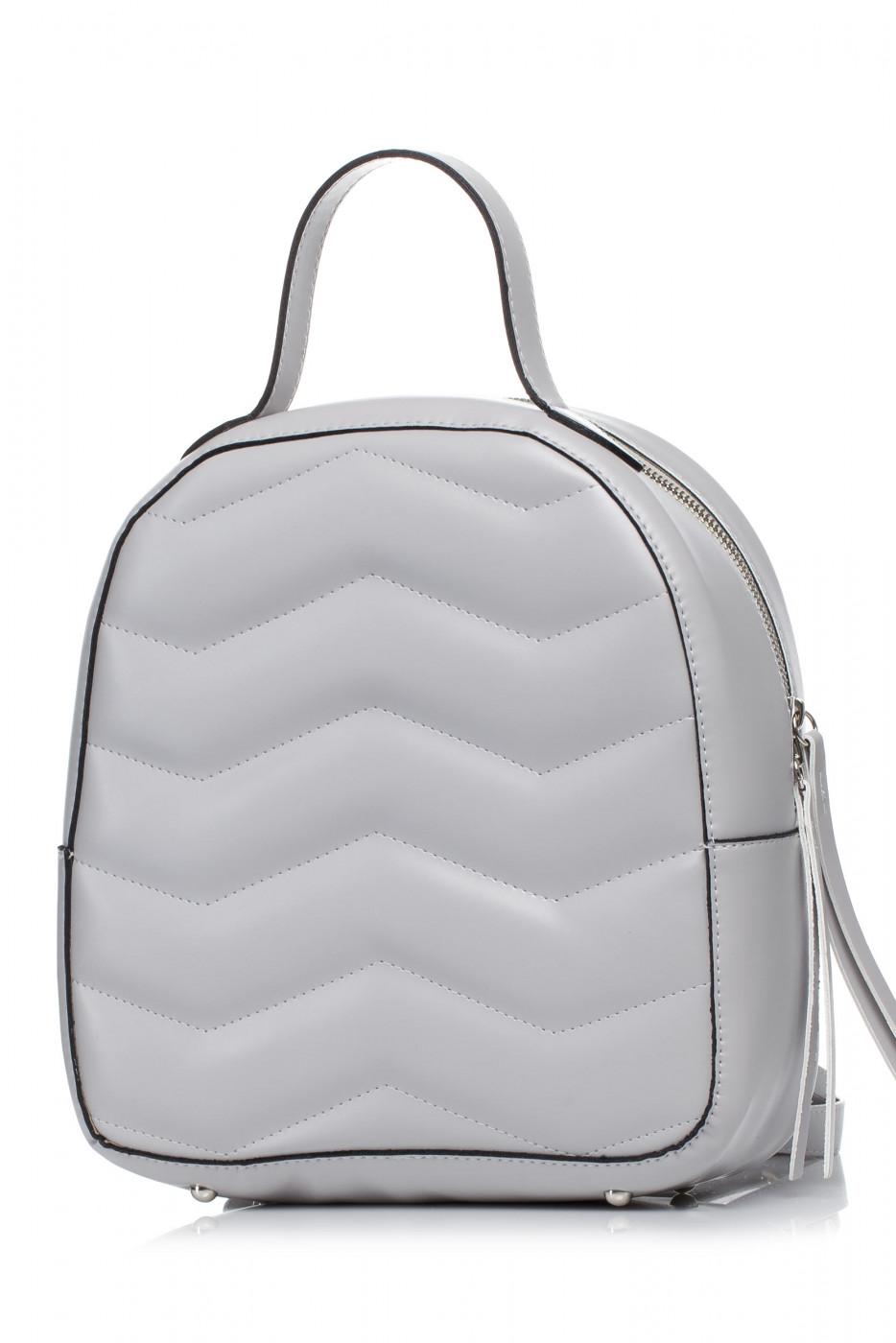 Stylove Woman's Backpack Sb377