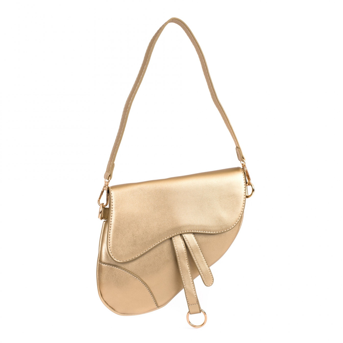 Art Of Polo Woman's Bag tr19551