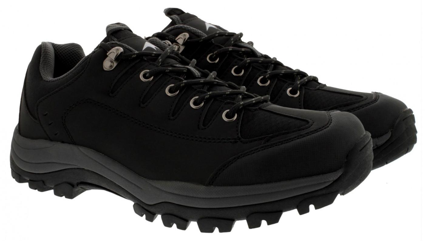 Kondor Man's Shoes DOME