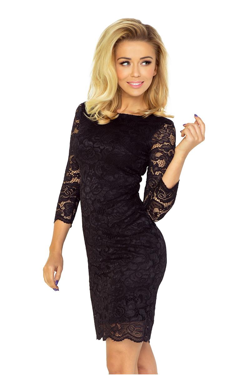 Women's dress NUMOCO 145