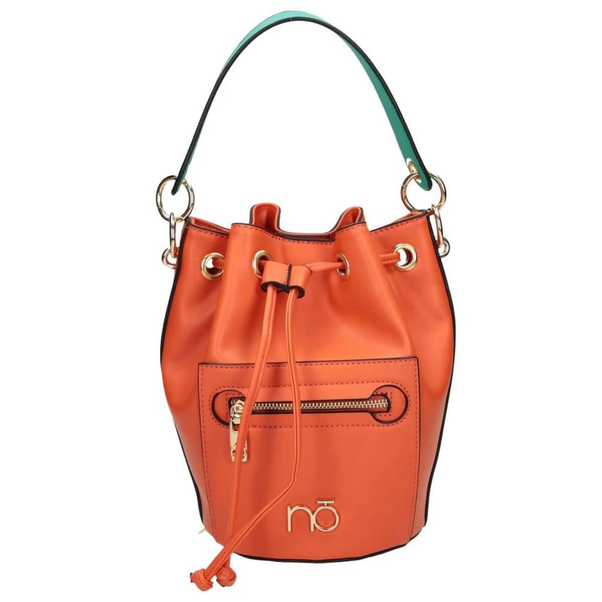 Nobo Woman's Bag NBAG-I0640-C003