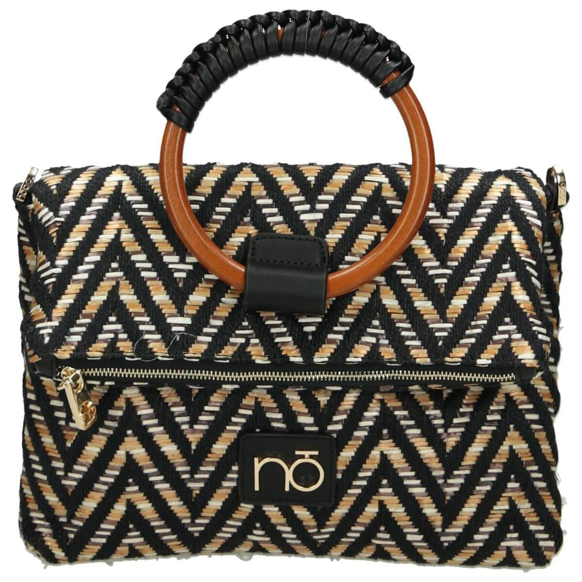 Nobo Woman's Bag NBAG-I1880-CM20