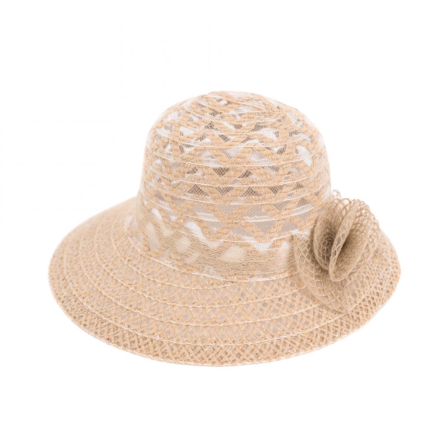 Art Of Polo Woman's Hat cz19182