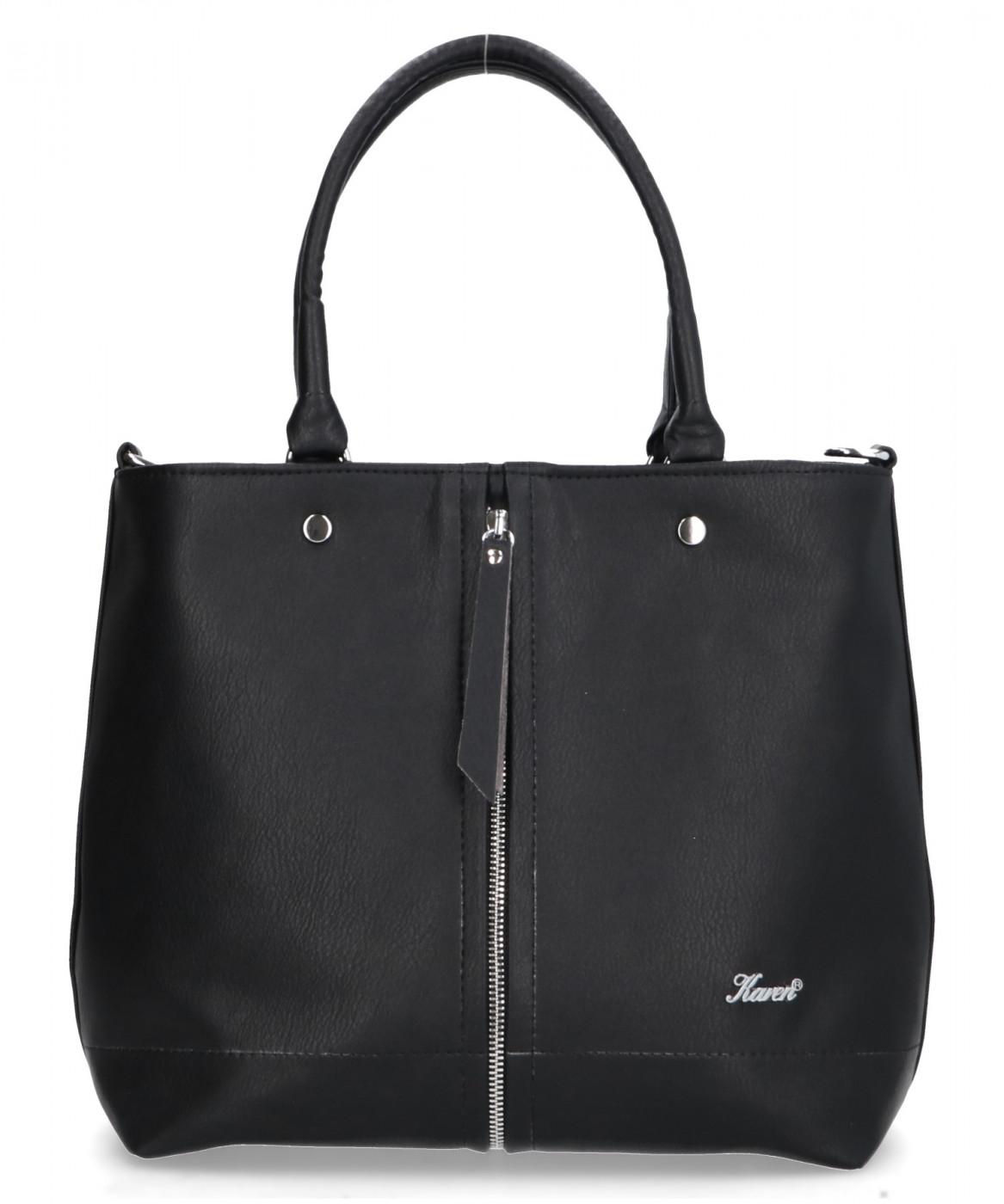 Karen Woman's Handbag 9307-Marion