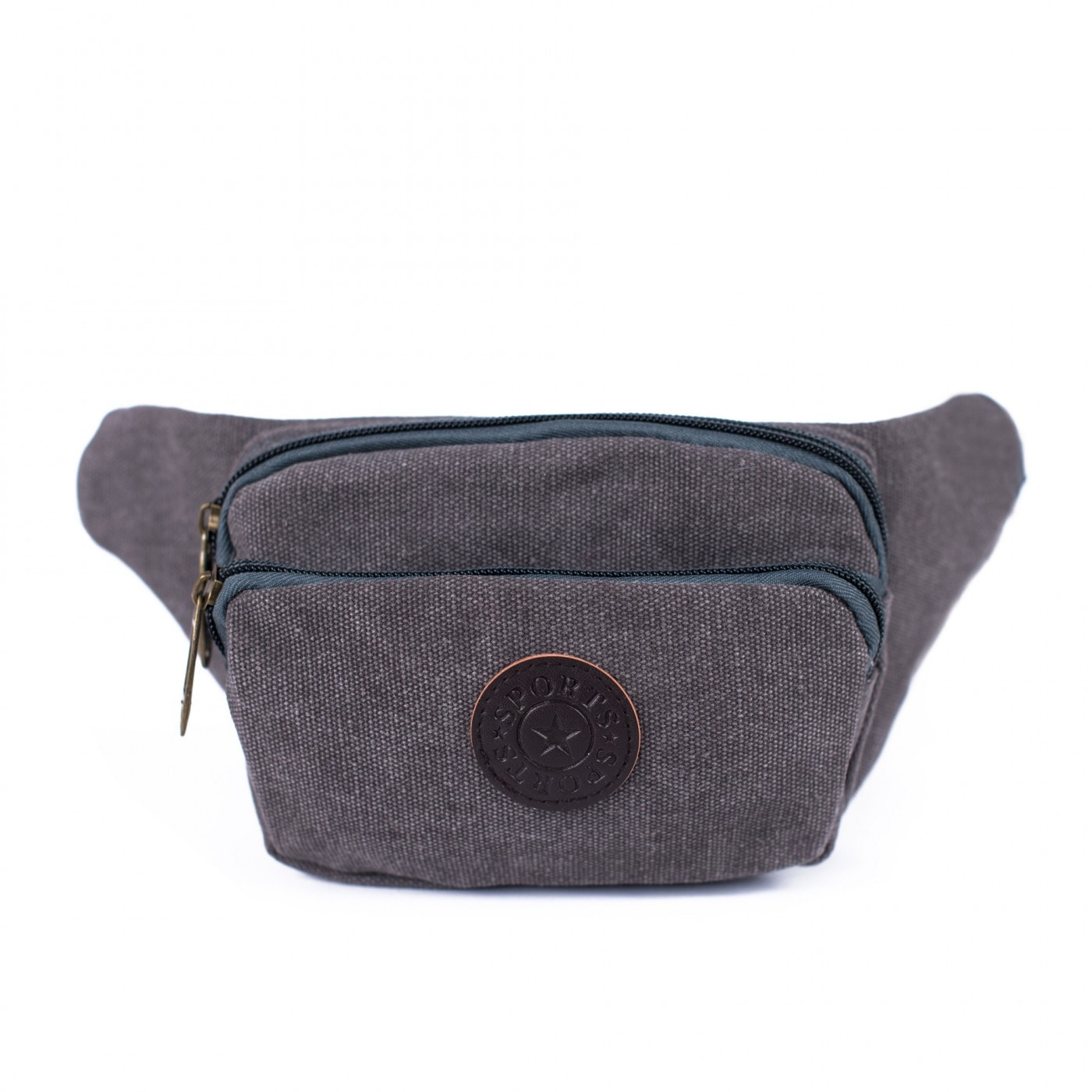 Art Of Polo Unisex's Bag tr16553