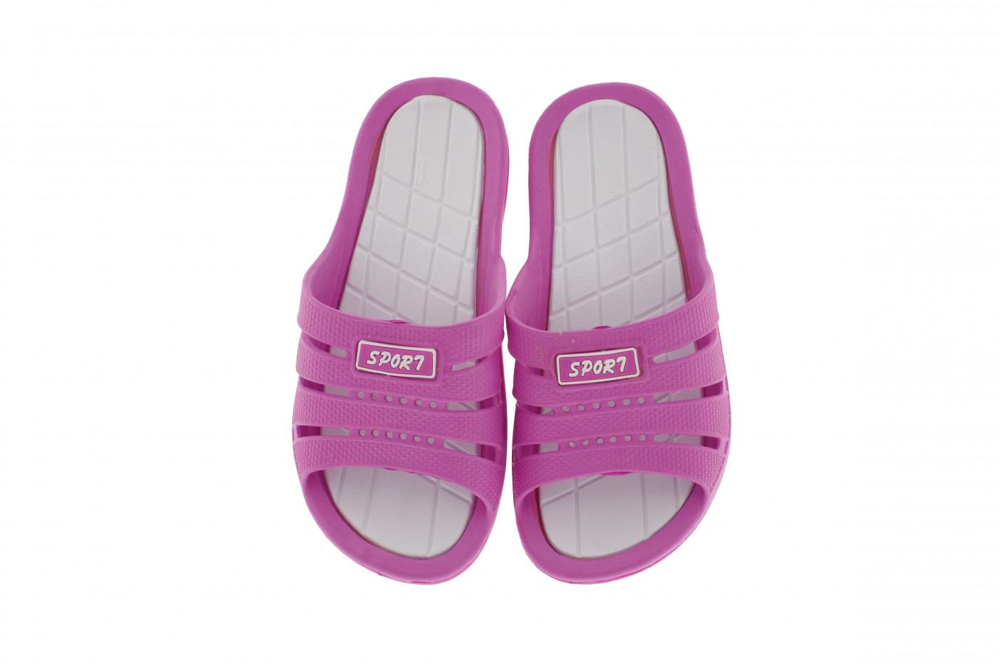 Kondor Woman's Shoes 78011365