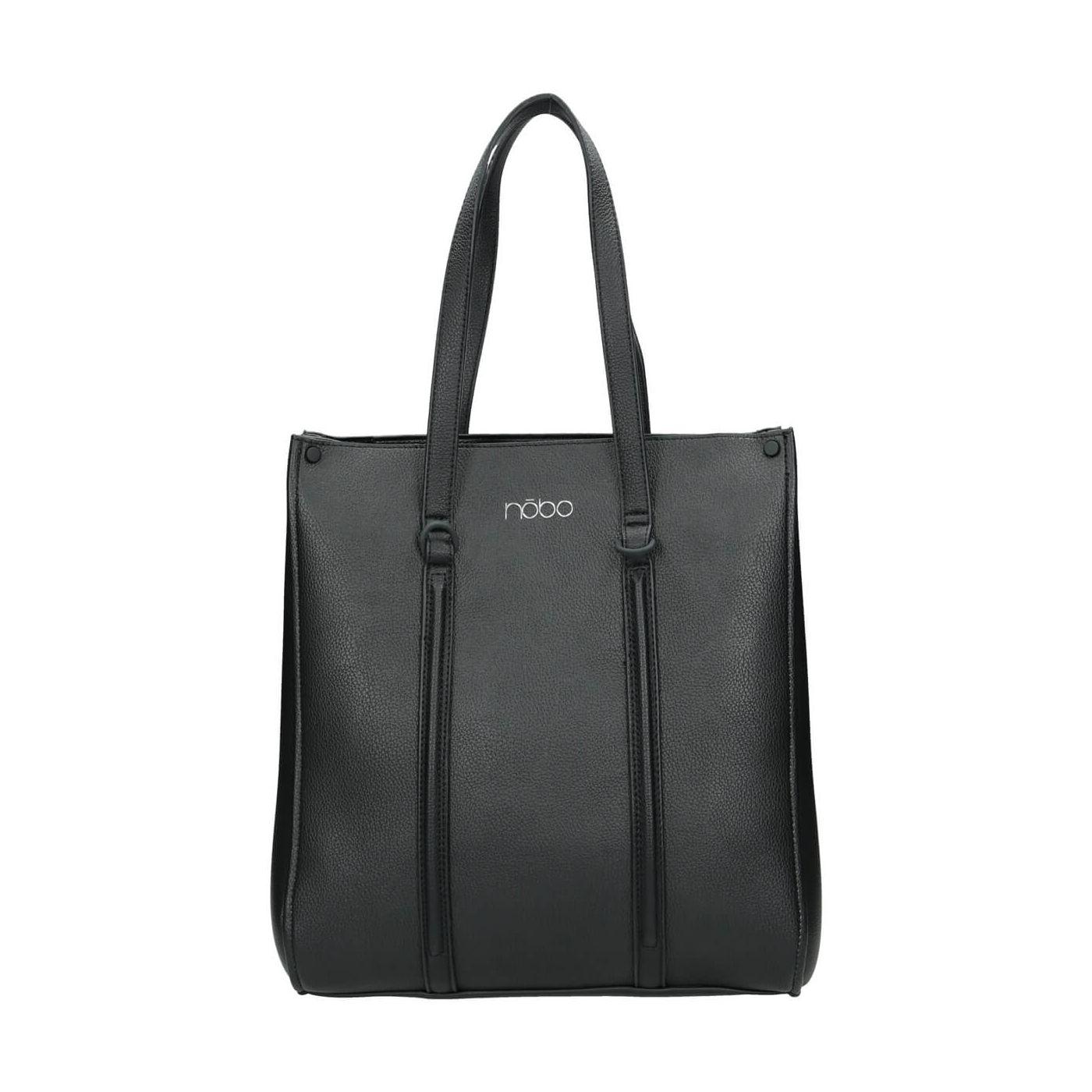 Nobo Woman's Bag NBAG-I0380-C020