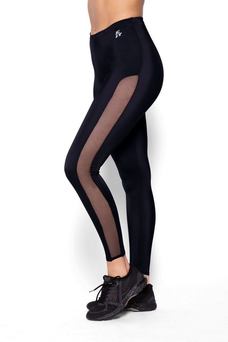 Eldar Woman's Leggings Alma