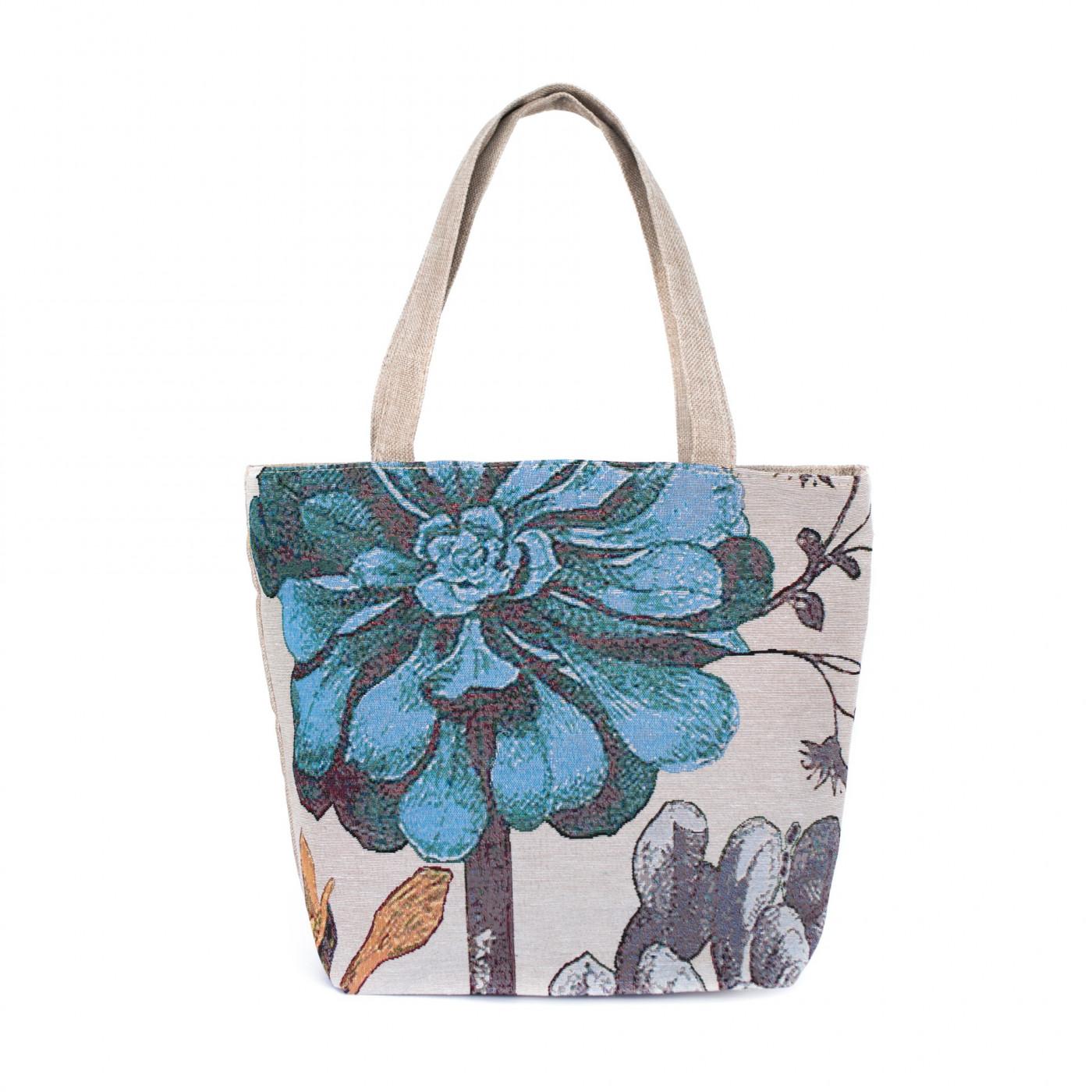 Art Of Polo Woman's Bag tr19228-1 Multicolour