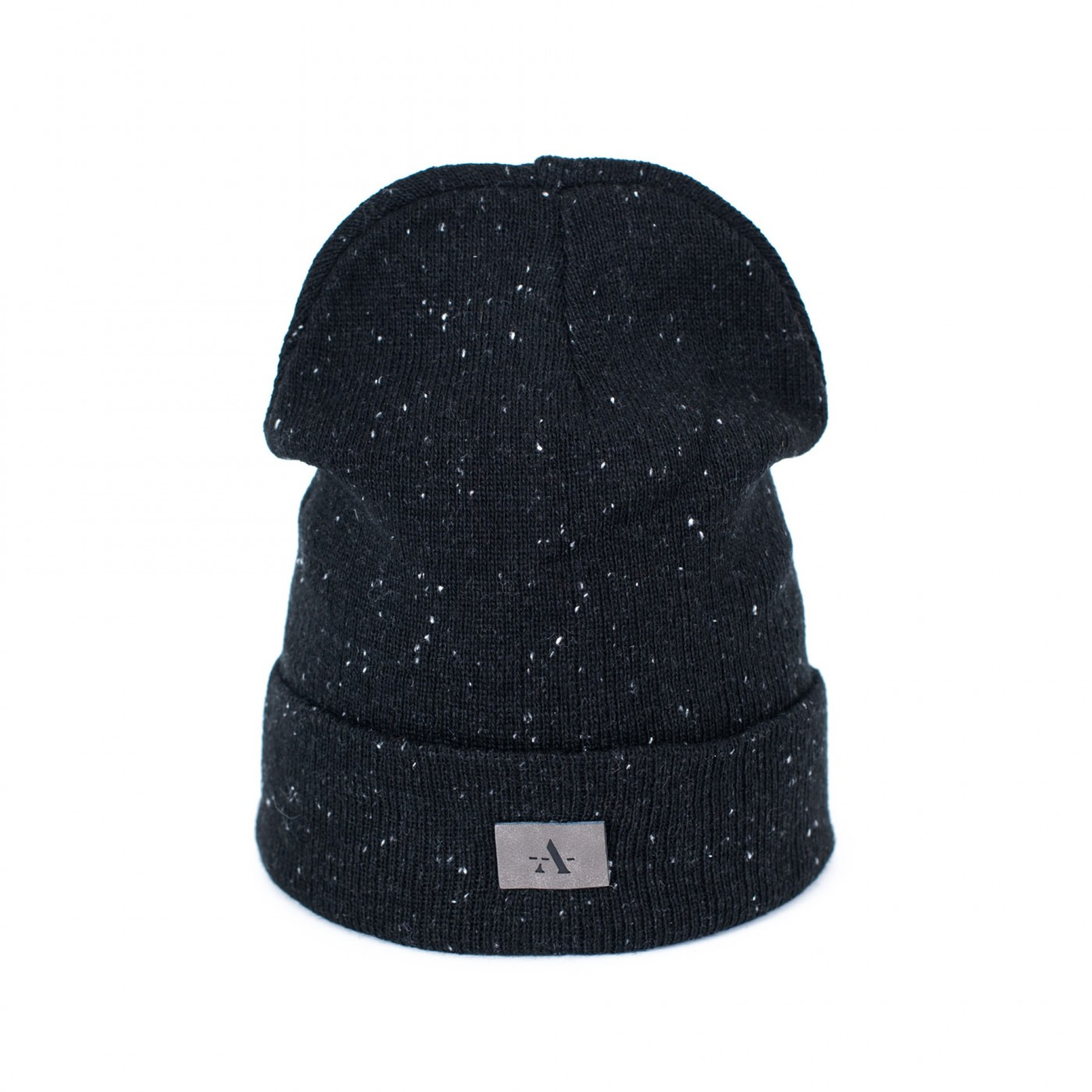 Art Of Polo Unisex's Hat cz18376