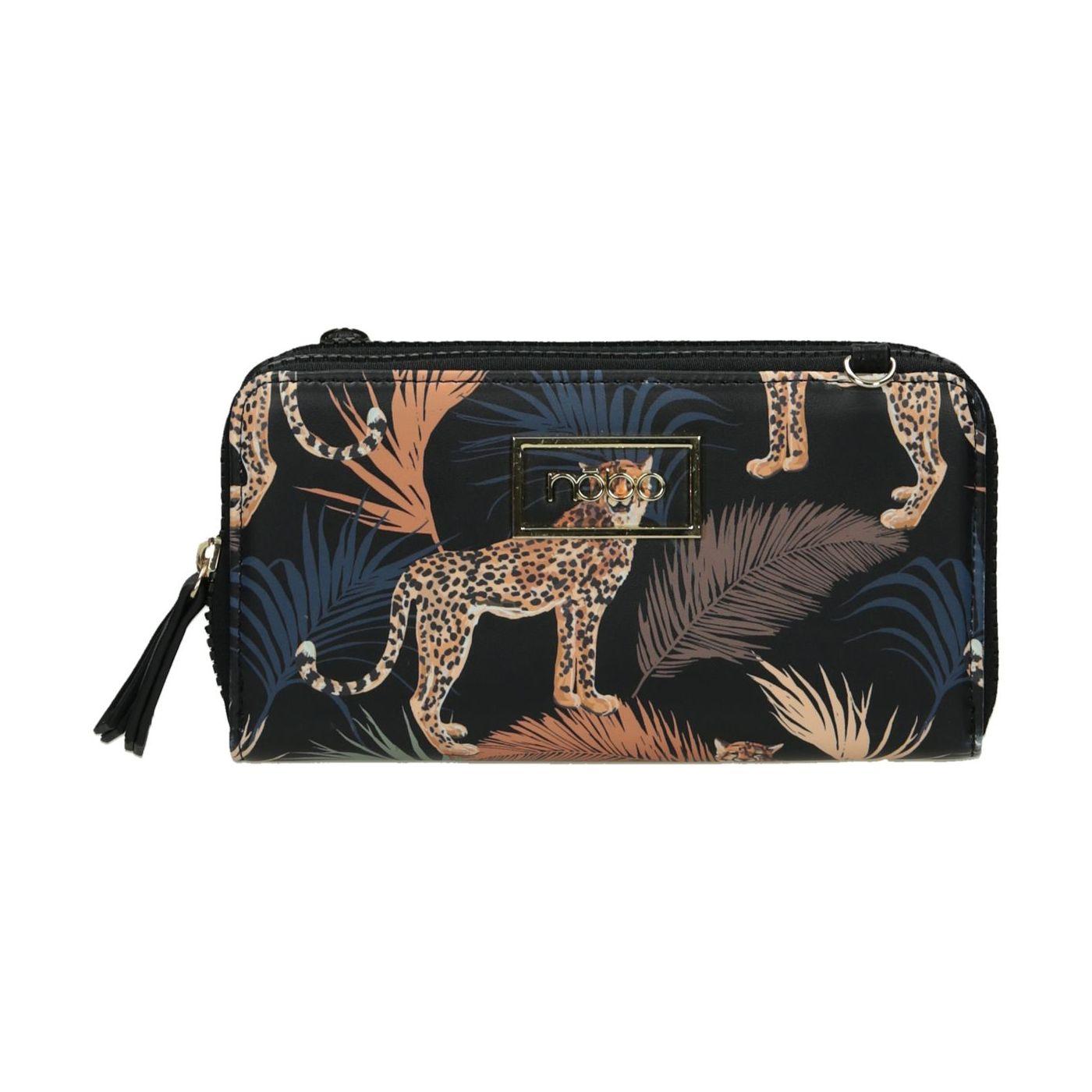 Nobo Woman's Bag NBAG-I3450-CM20
