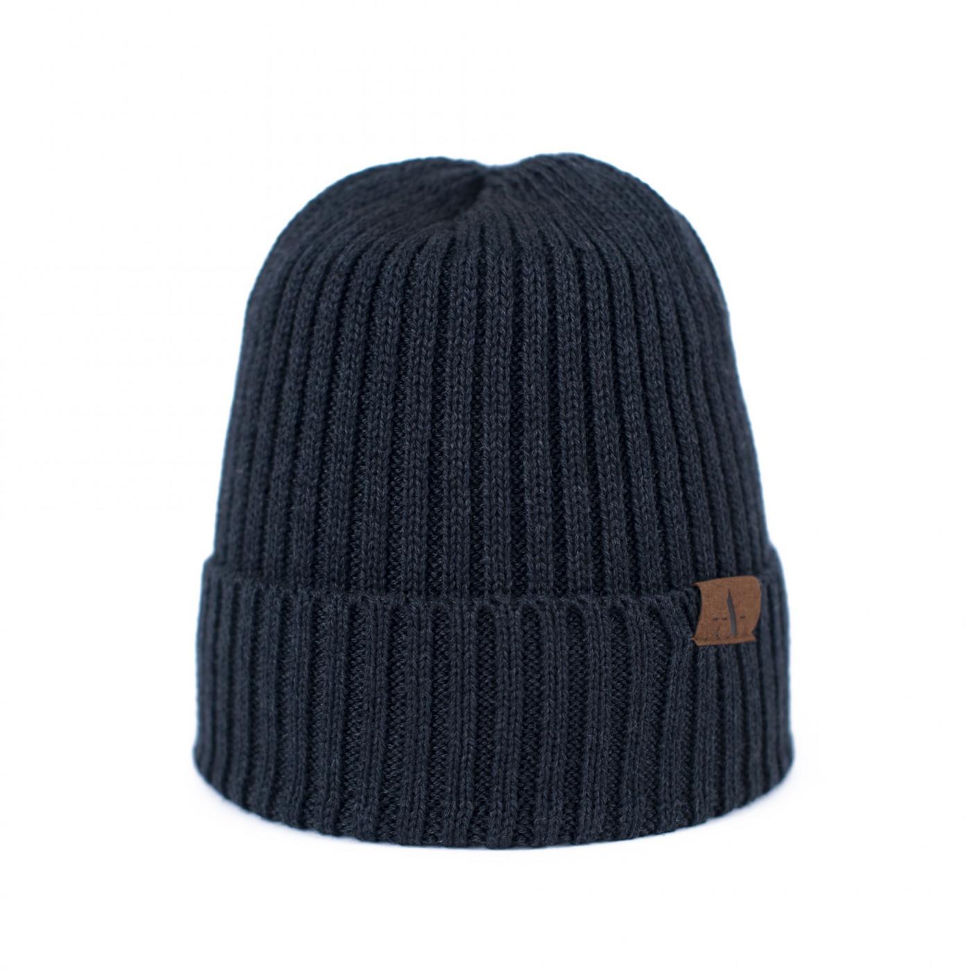 Art Of Polo Unisex's Hat cz19373
