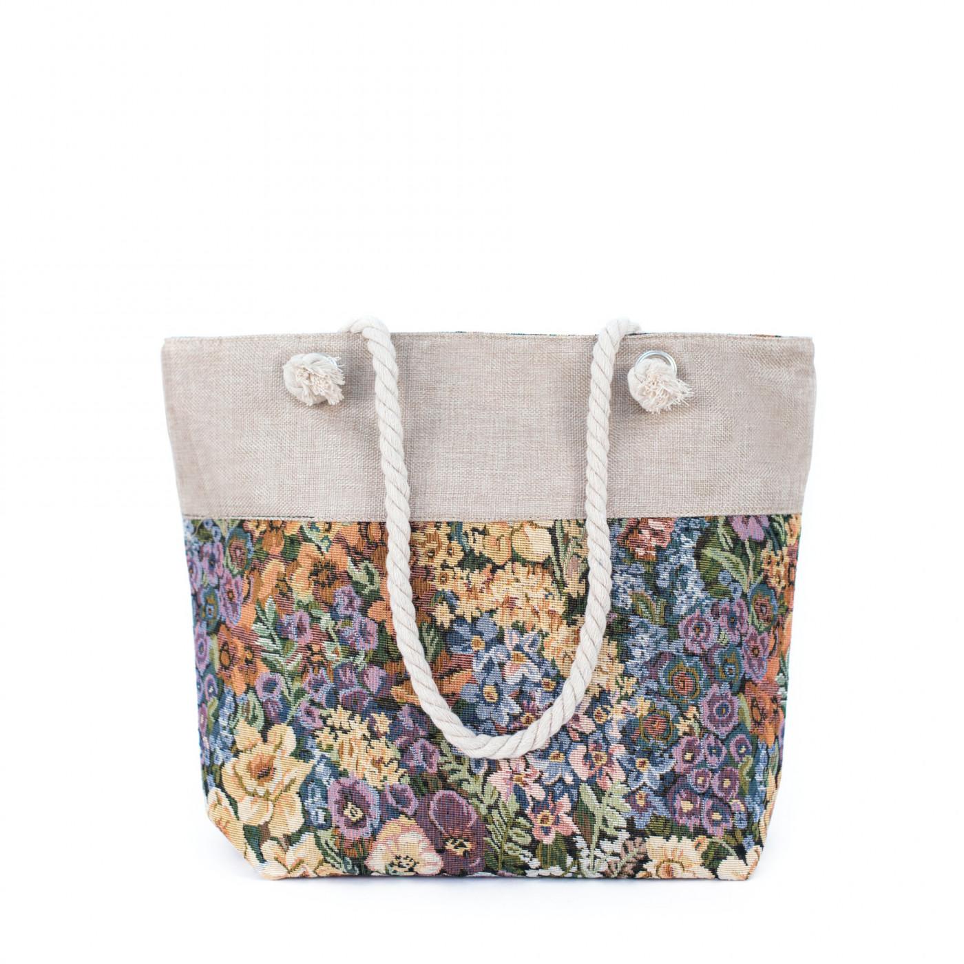 Art Of Polo Woman's Bag tr19229