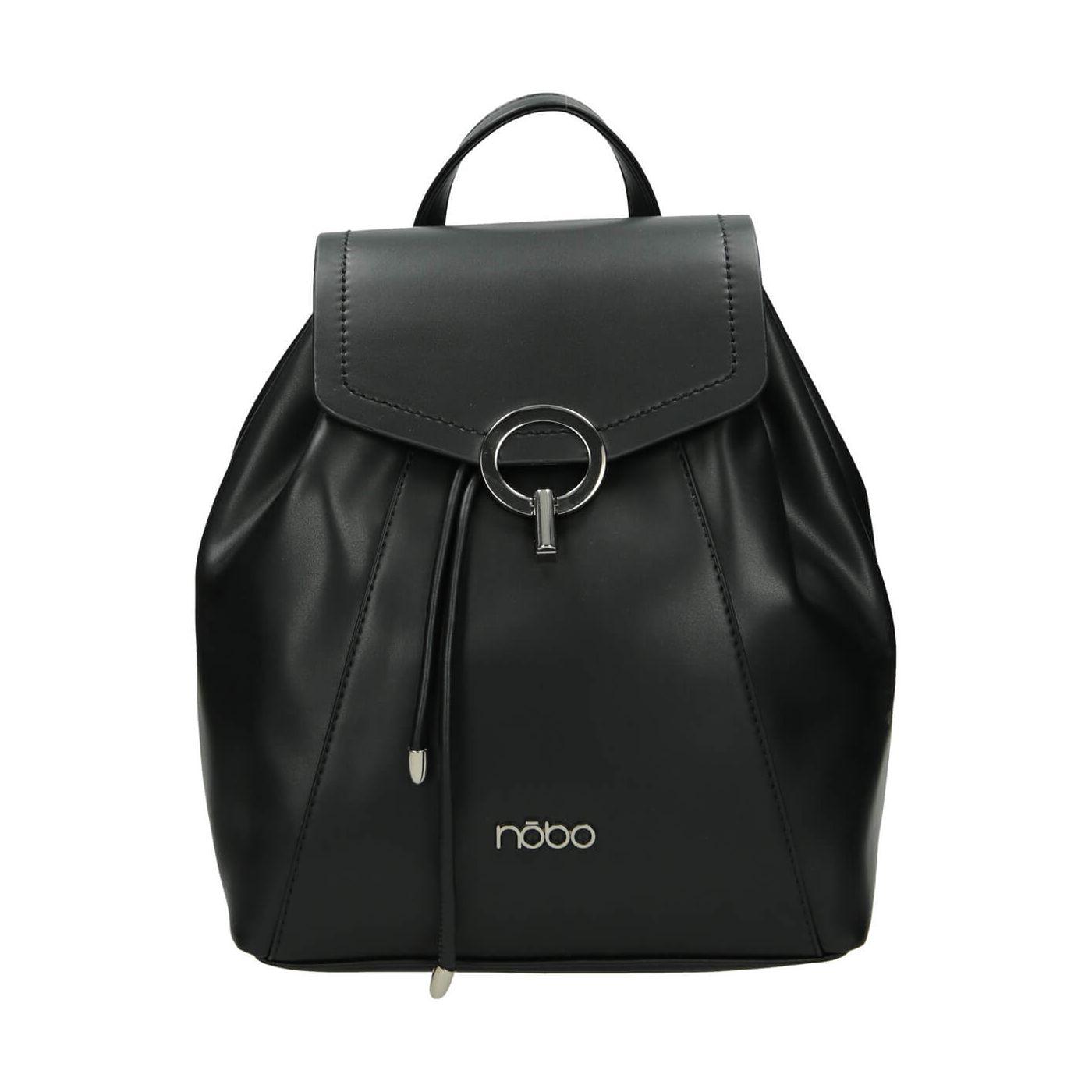 Nobo Woman's Backpack NBAG-I0480-C020