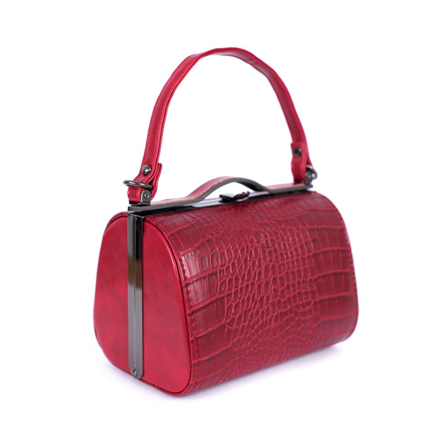 Art Of Polo Woman's Bag tr19544 Dark