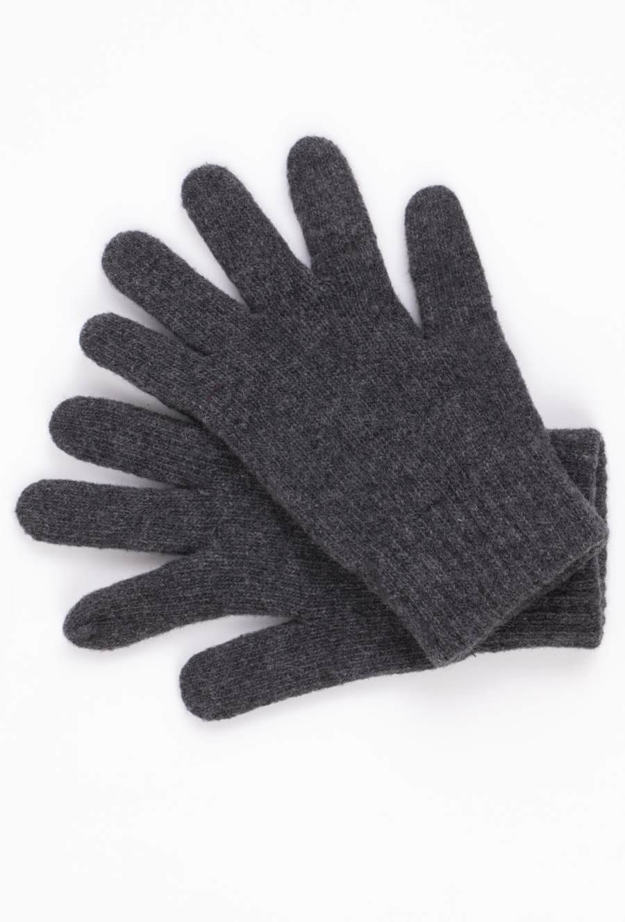Kamea Woman's Gloves K.18.957.07
