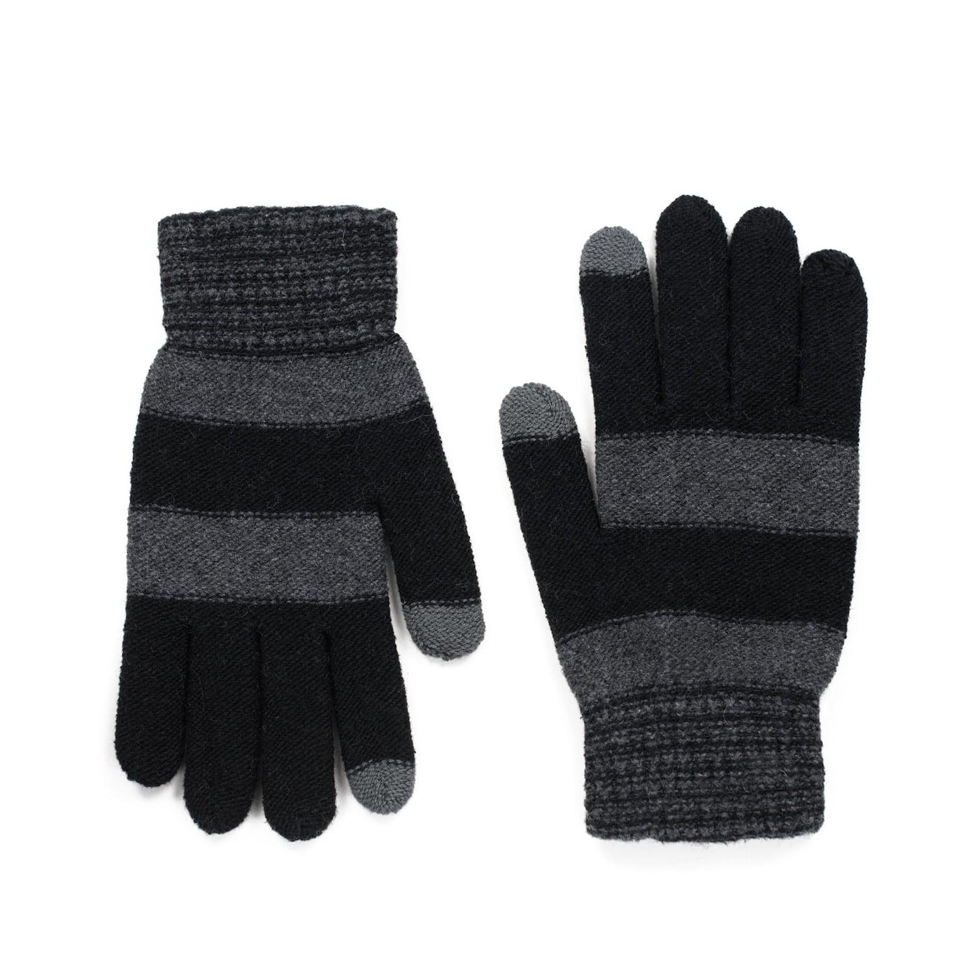 Art Of Polo Man's Gloves rk18403