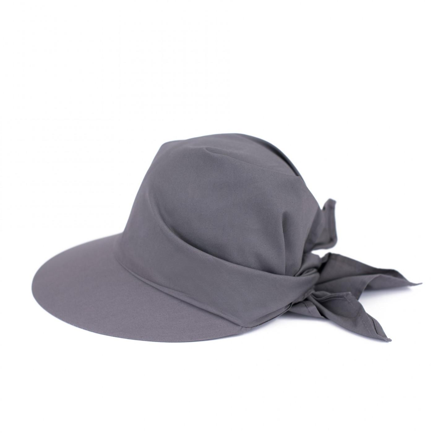 Art Of Polo Woman's Visor Hat cz19429