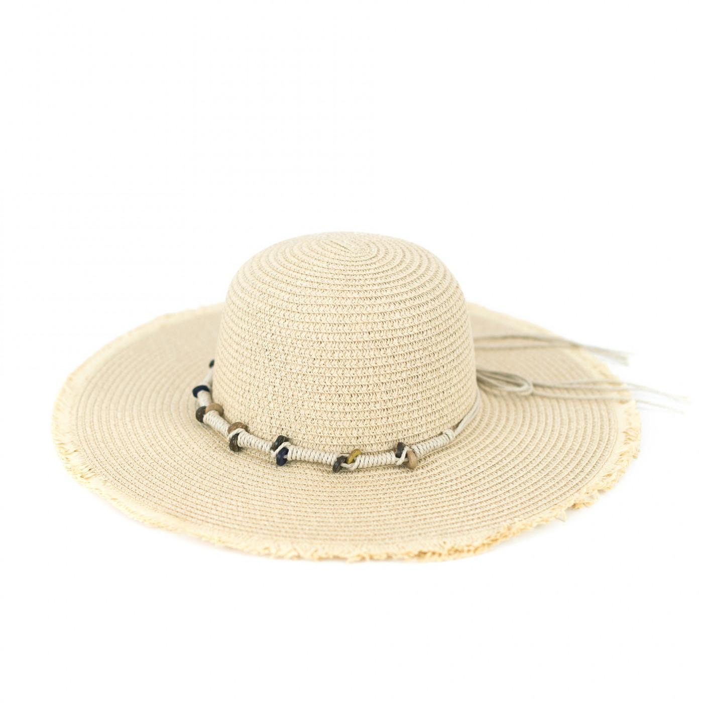 Art Of Polo Woman's Hat cz19224