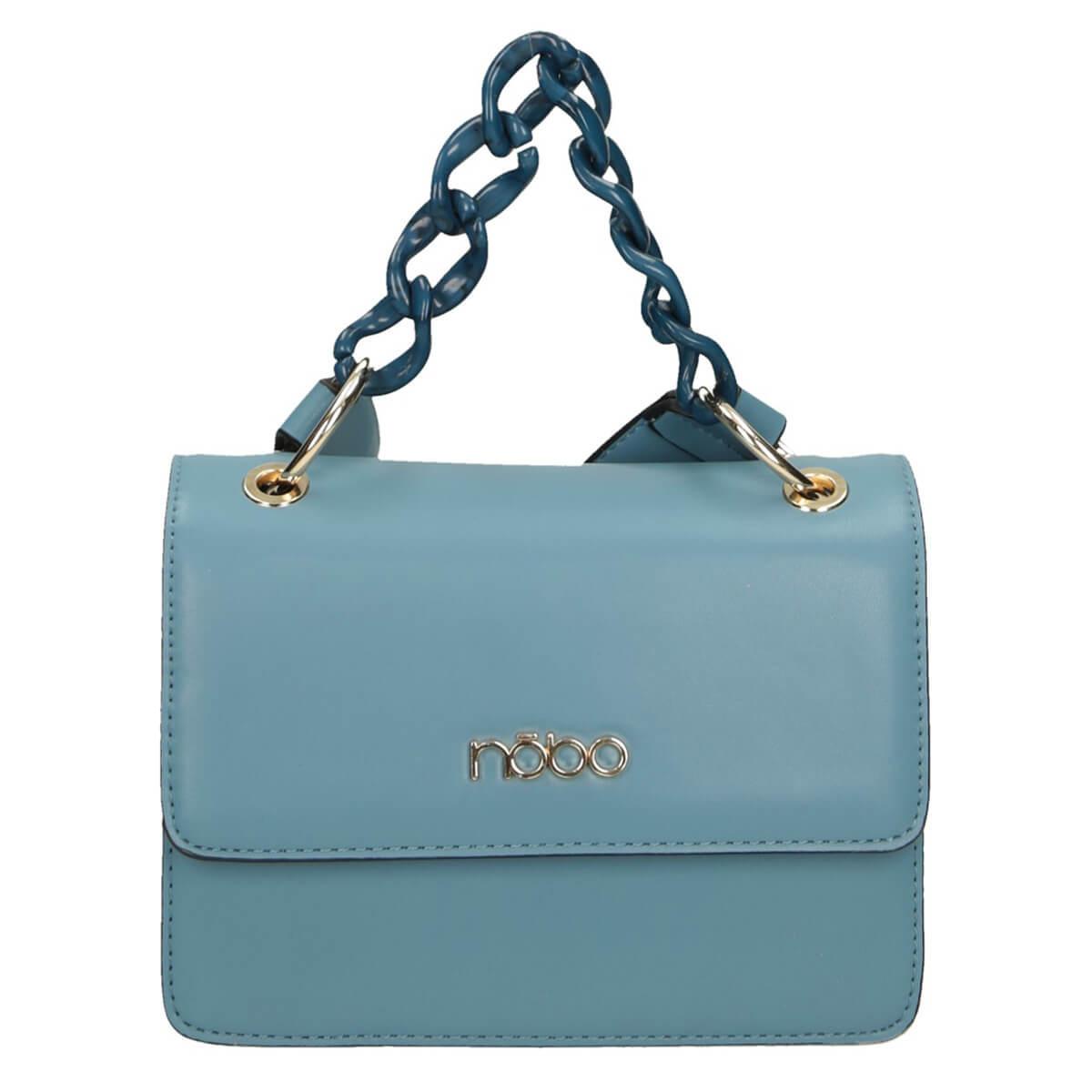 Nobo Woman's Bag NBAG-I0510-C012