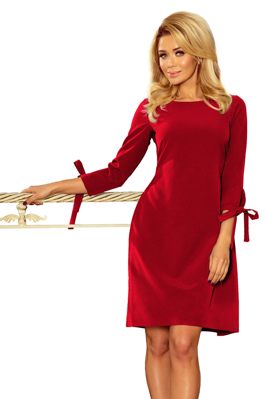Women's dress NUMOCO 195