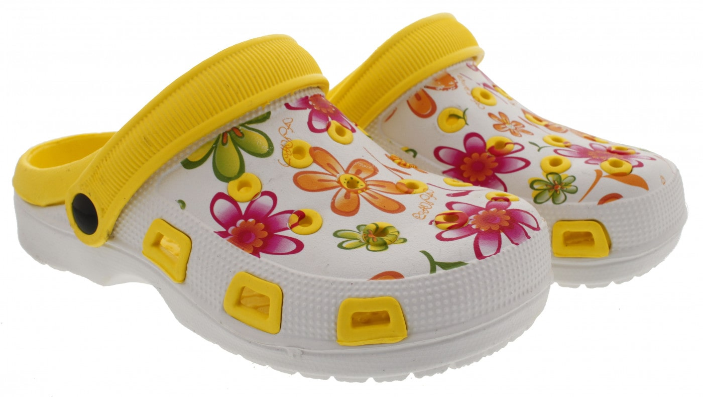 Kondor Woman's Shoes MT-0953