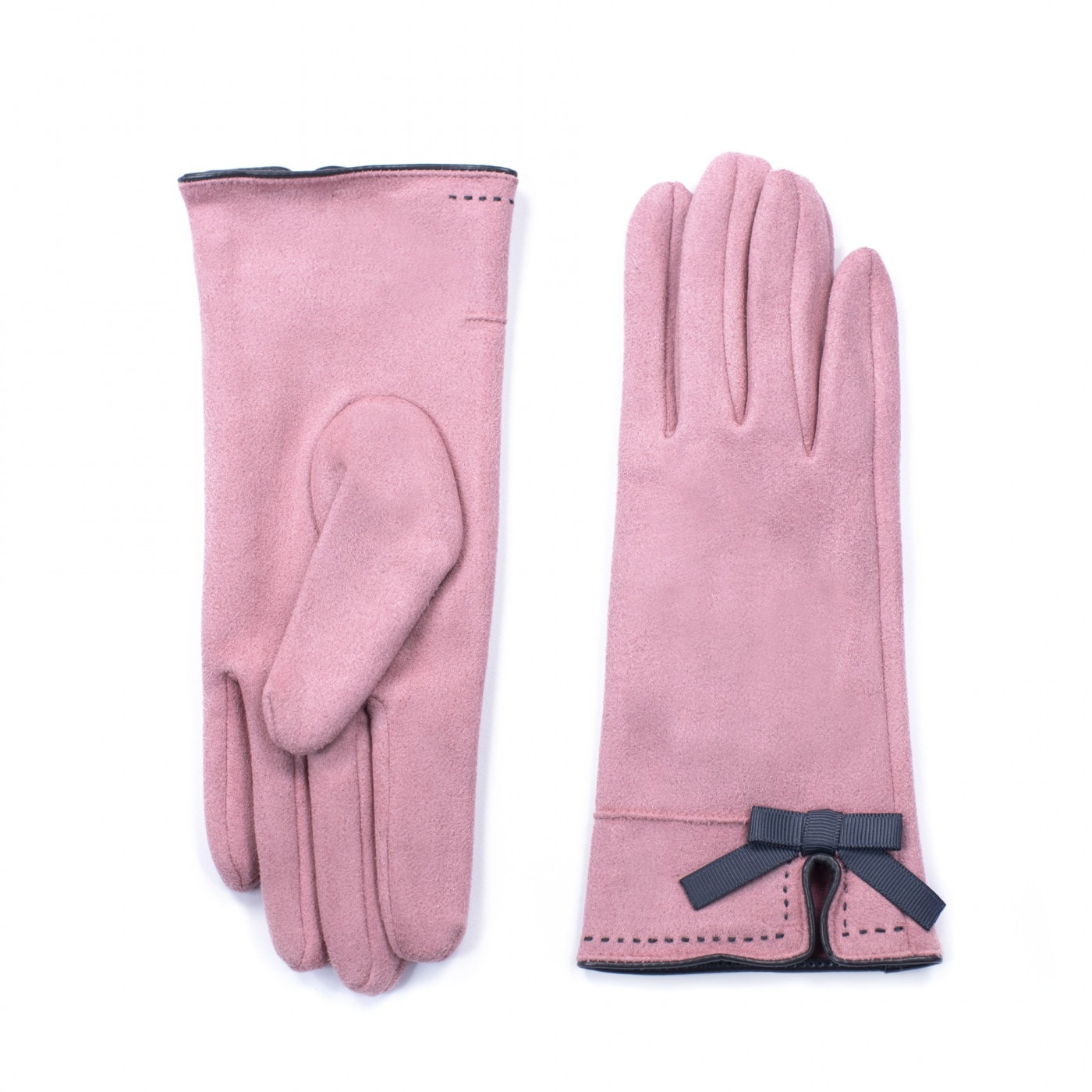 Art Of Polo Woman's Gloves rk19283