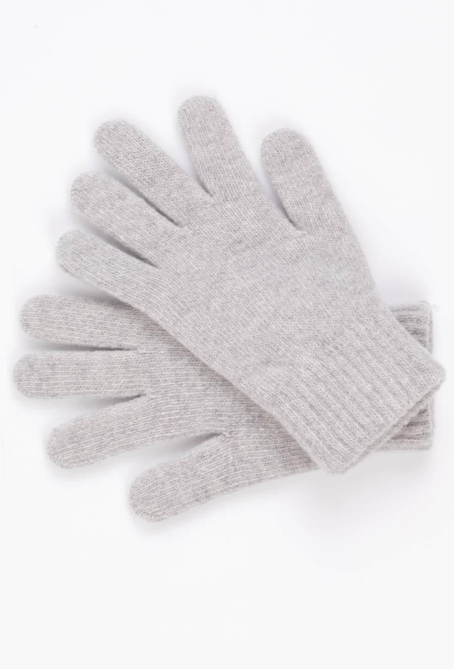 Kamea Woman's Gloves K.18.957.05 Light