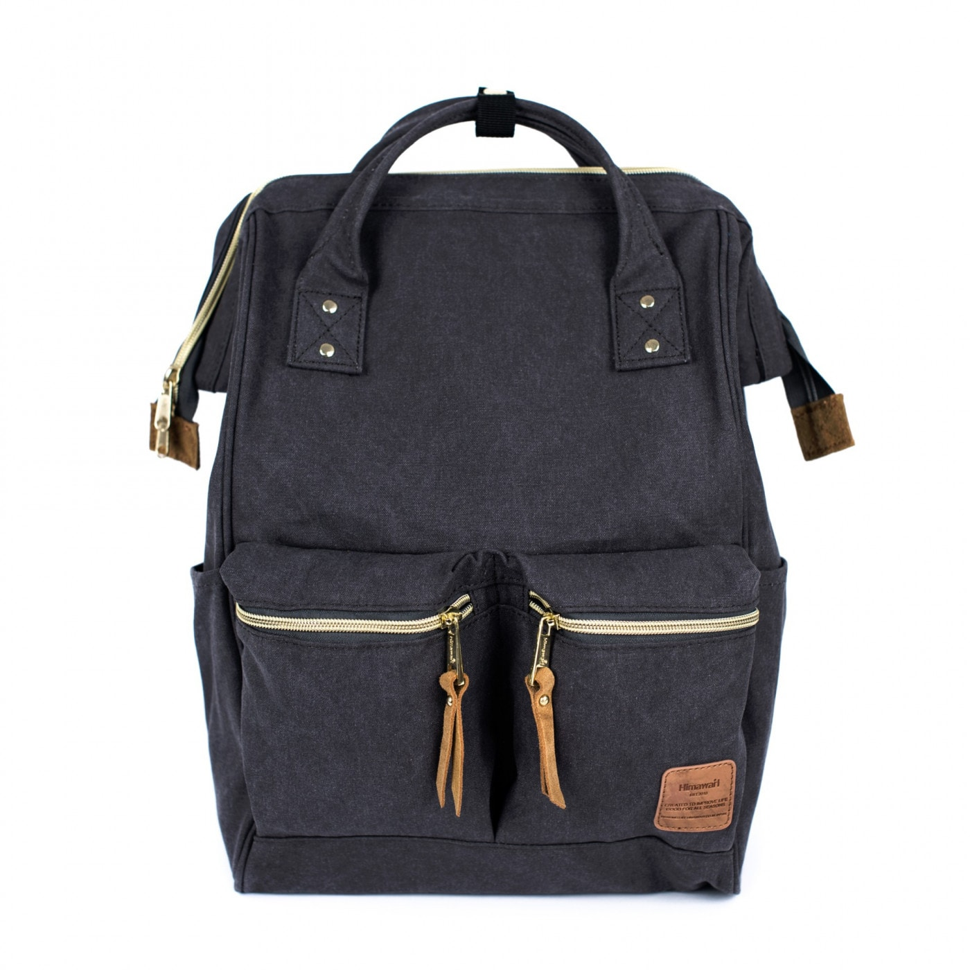 Art Of Polo Woman's Backpack tr20232