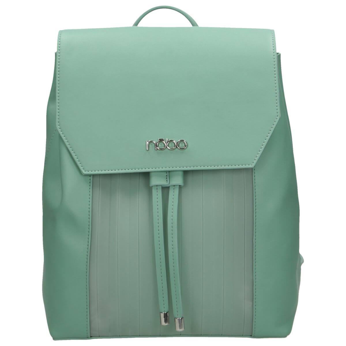 Nobo Woman's Backpack NBAG-I1100-C008