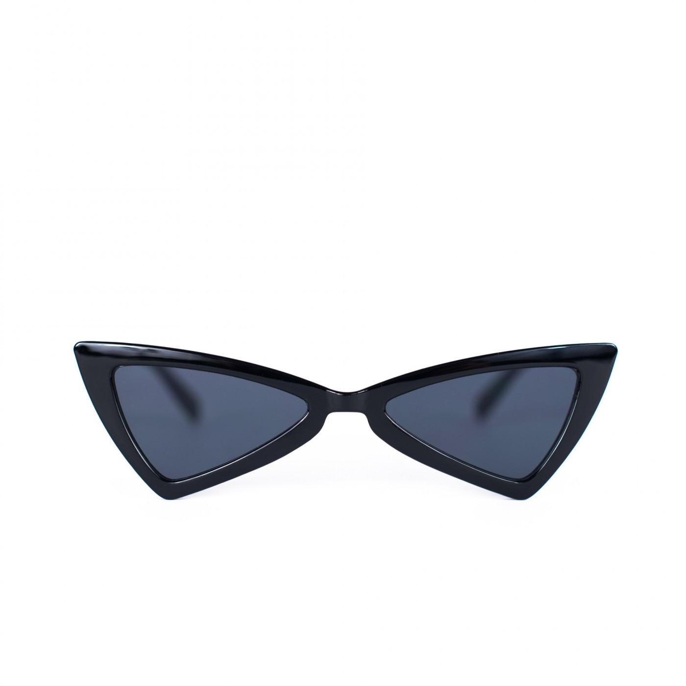 Art Of Polo Woman's Sunglasses ok19204