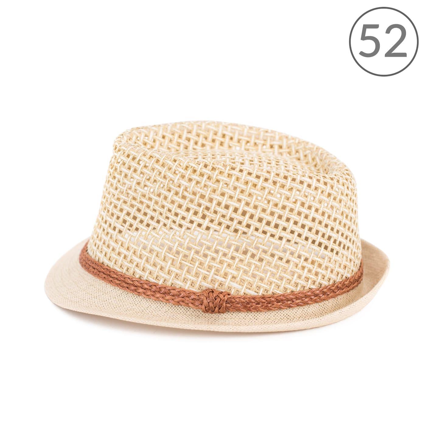 Art Of Polo Unisex's Hat cz19275