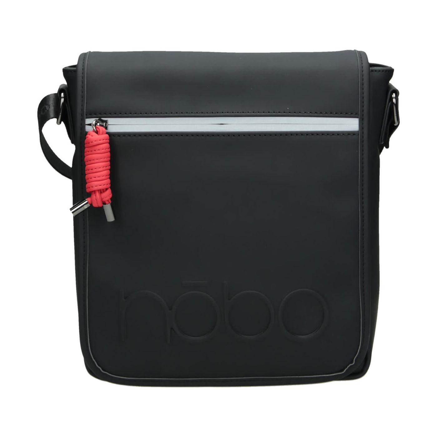 Nobo Woman's Bag NBAG-I1010-C020