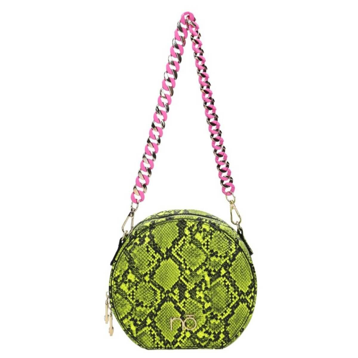 Nobo Woman's Bag NBAG-I0741-C008
