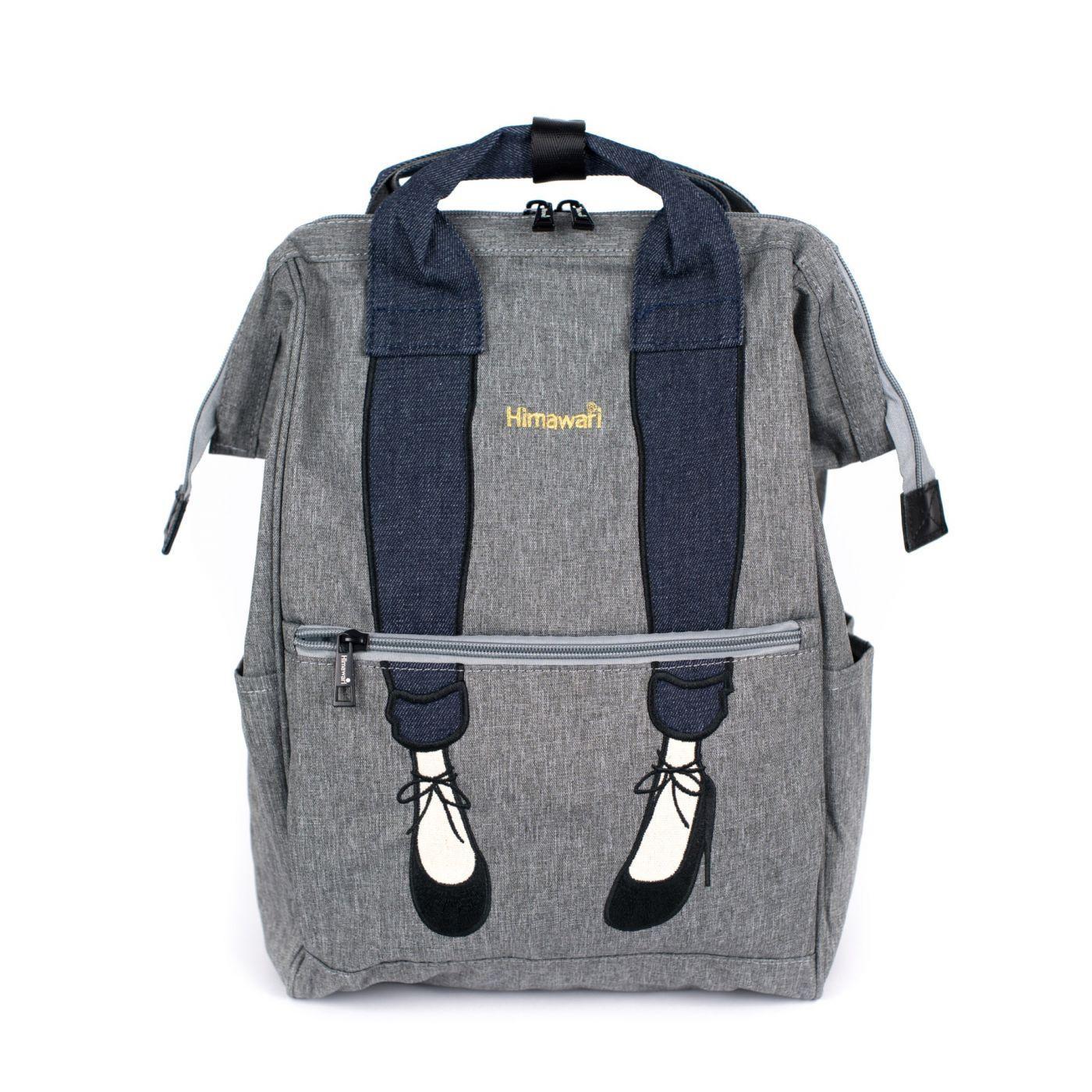 Art Of Polo Unisex's Backpack tr20234