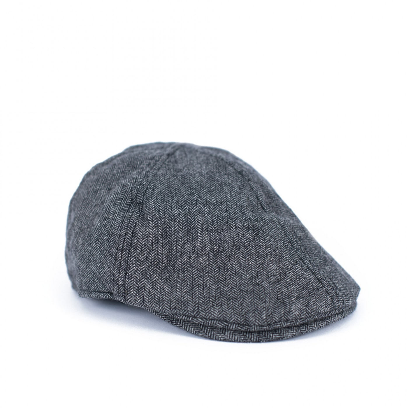 Art Of Polo Man's Hat cz19422