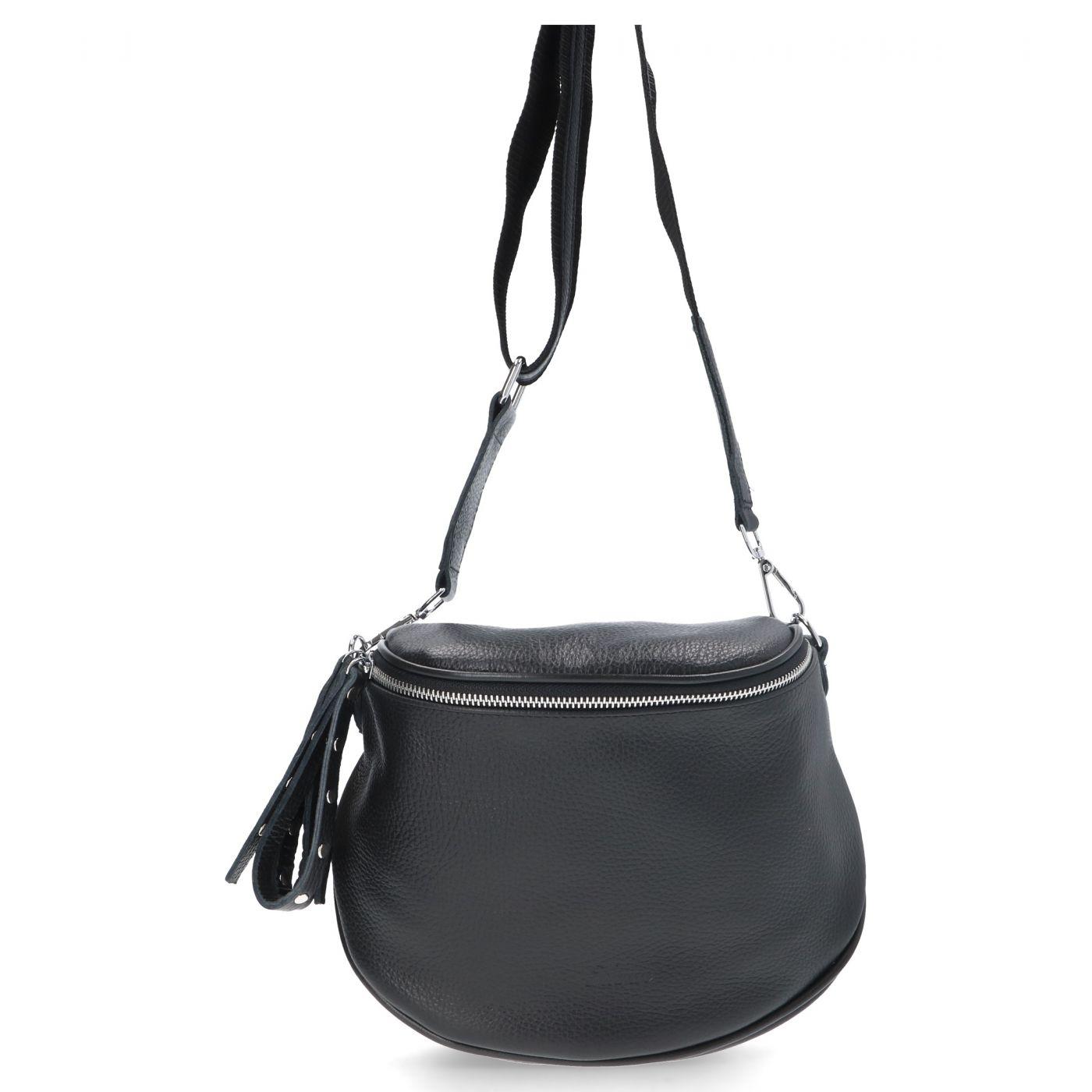 Karen Woman's Handbag Kr001-Palmira