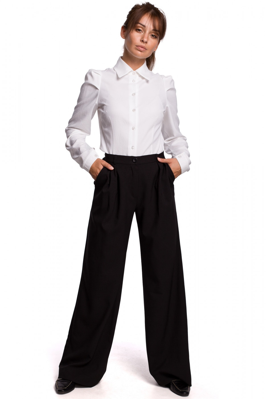 BeWear Woman's Trousers B164
