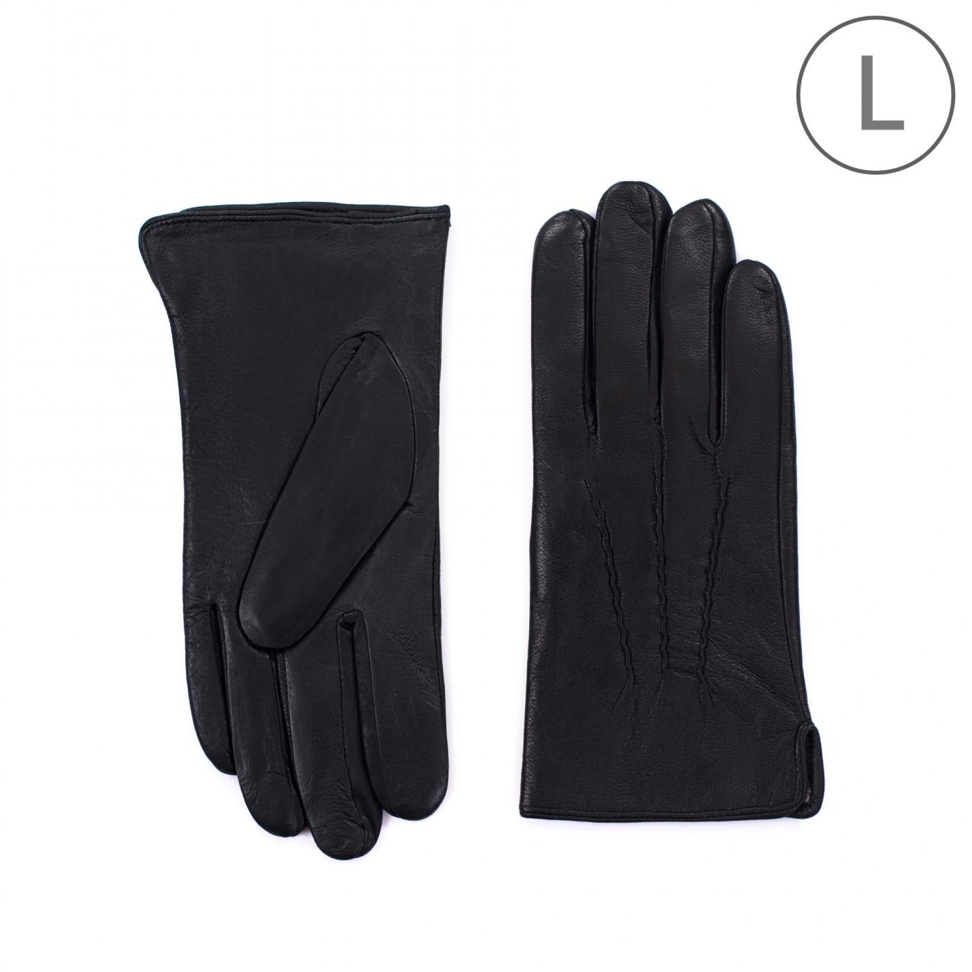 Art Of Polo Unisex's Gloves rk19416