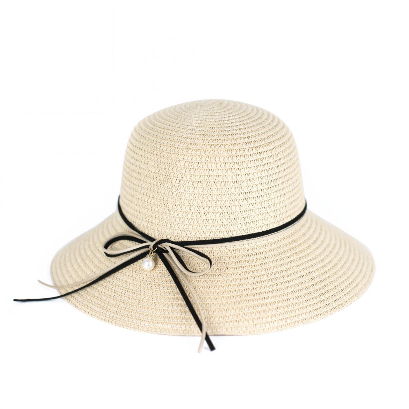 Art Of Polo Woman's Hat cz20146-1
